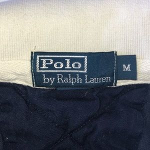 Polo by Ralph Lauren Shirts - POLO BY RALPH LAUREN short sleeve polo M